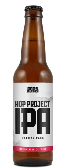 19_HopProject_FeatureBottle