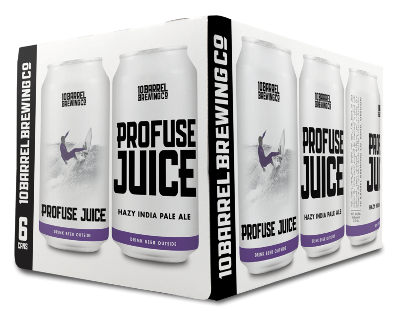 19_ProfuseJuice_6pk_Can_Box_2.1