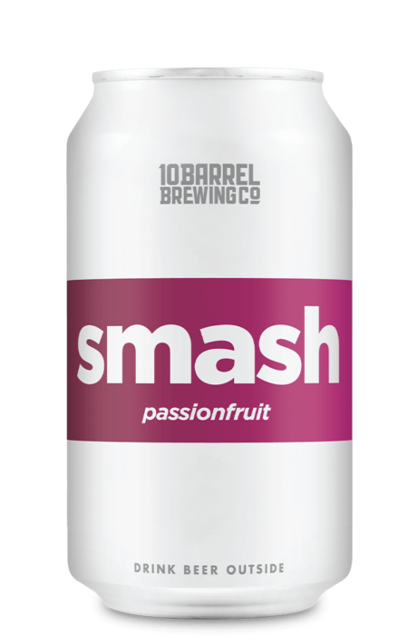 19_smash_12oz_Can