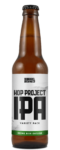 20_HopProject_Bottle