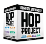 21_HopProject_12pk_Mock_v1