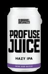 Profuse Juice 12oz Can