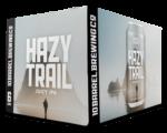 Hazy Trail 6pk Box