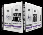 Profuse Juice 6pk Box