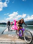 Bike to the Lake 2