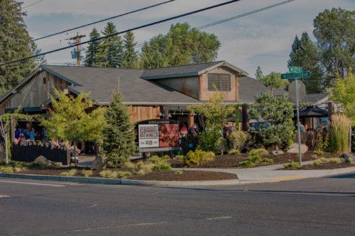 Westside OG Pub