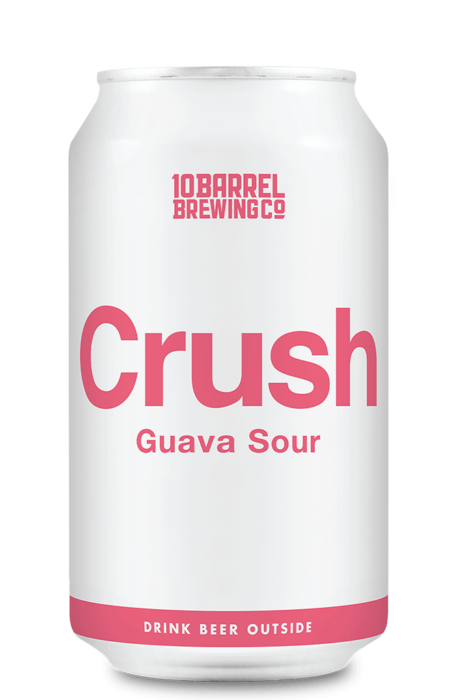 Web_GuavaCrush-12oz-Can