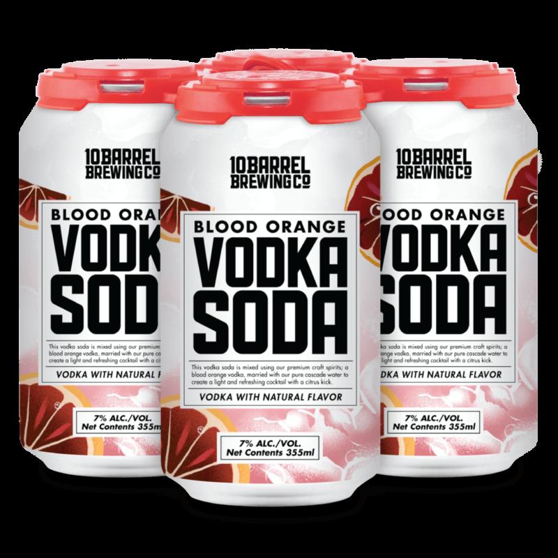 Web_VodkaSoda_BloodOrange_4pk