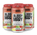 Bloody Mary 4pk