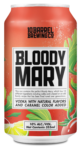 Bloody Mary 12oz Can