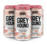 Greyhound 4pk