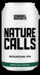 Nature Calls 12oz Can 1