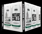 Nature Calls 6pk Box