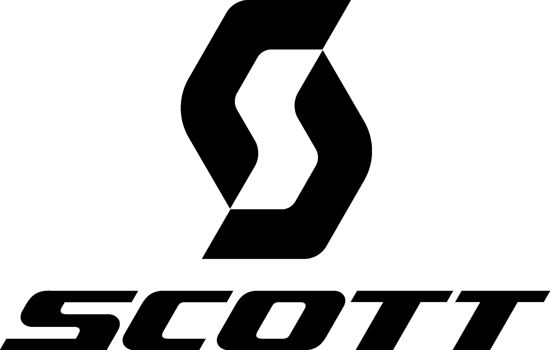 c9e095263f8fa14a15713be3a531a066