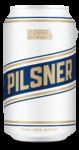 Pilsner 12oz Can