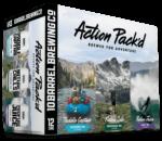 21_ActionPackd_Mockup_Small